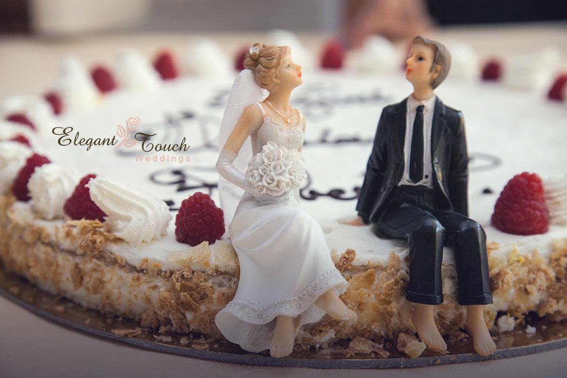 watermarked wedding photography photo